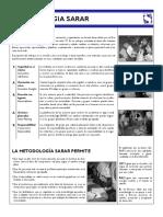 FICHA-SARAR-METODOLOGIA.pdf