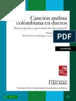cancion_andina_colombiana_4.pdf