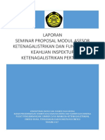 0. cover(2).docx