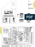 GRUPO ELECTROGENO CON MOTOR 3412-CORIPUNO.pdf