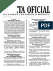 Convenio cambiario 39.pdf