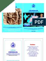 Directory Govt of Odisha