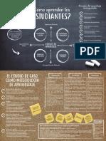 infografía_sayda