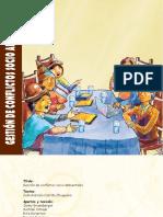 GESTIÓN DE CONFLICTOS WEB.pdf