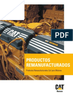 Cat_Reman_para_motores.pdf