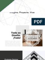 Profile - A3 Interiors.pdf