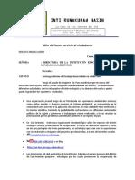 informe san luis gonzaga.docx