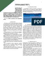 5G_Pablo-Pazmiño_642.doc