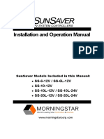 SS3.IOM .Operators Manual.01.en