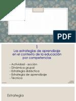 Estrategia-tecnica- Didáctica GDL Santander.