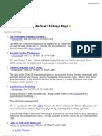 Weeklywebsiteweblog