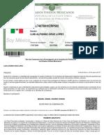 CULL740730HVZRPS02.pdf