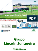 Euesri2015 Agro Gestao de Processos Agricolas Na Alta Mogiana Luis Augusto Contin Silva