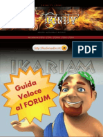 Guida Forum v1.0