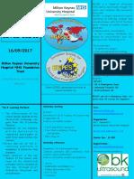Flyer Musec Mkuh 09-2017