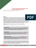 desercion universitaria aplicacion de modelos de supervivencia.pdf