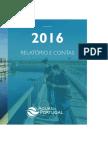 aguas de portugal.pdf