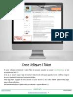 Master_in_Prestashop_Creazione_e_Gestione_Avanzata_di_E-Commerce.pdf