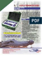 Gator (Wimax Transmitter)