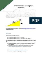 PLANO INCLINADO.pdf