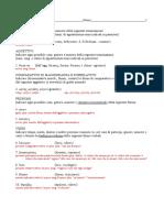 test greco prova con soluz.pdf