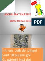 0_jocuri_matematice