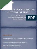 sindrome_poliglandular.pdf