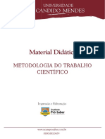 05_Metodologia_Trabalho_Cientifico.pdf