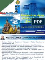 10 Jorge Luis de Velazco