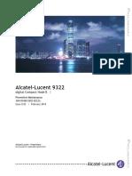 3MN-00480-0002-REZZA_Issue_0.02.pdf