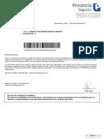 1512081835129.pdf