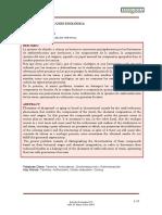 info_taninos_jmalvarez.pdf