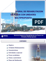 1015_Taladros_Multipropósitos