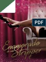 Enamorado de Una Stripper - Flor M Urdaneta