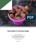 Case Studies Spring-new