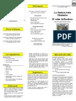 Sulfocalcico - color.pdf