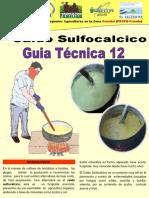 suf.pdf