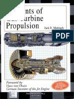 Elemnts of gas turbine propulsion by jack.d.mattignly.pdf
