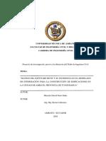 Tesis 1096 - Nieto Salas Marcelo David.pdf