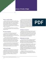 familyorigin.pdf