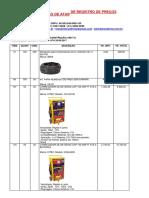 Rel Atas Registro de Preços 29 nov 2017.docx