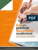 Guia Publicar Doc Academicos