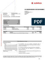 factura_11_12_2017.pdf