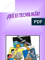 powerpointtecnologia-091114203655-phpapp02
