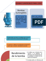Bomba Para Lodos (1)