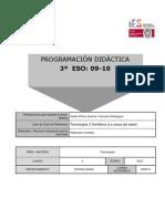 PROG_ECS_3oESO_09-10