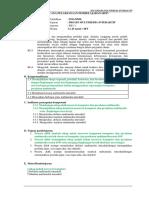 Rpp Desmul Interaktif Kd 3.1