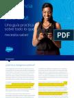 Inteligencia_Artificial_para_CRM_es-mx.pdf