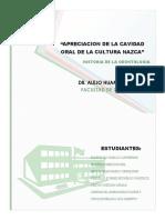 Cultura Nazca (1)