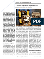 NET0117S4-6.pdf